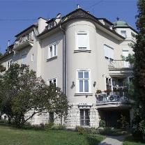 Hotel Kalmar B&B, Budapest