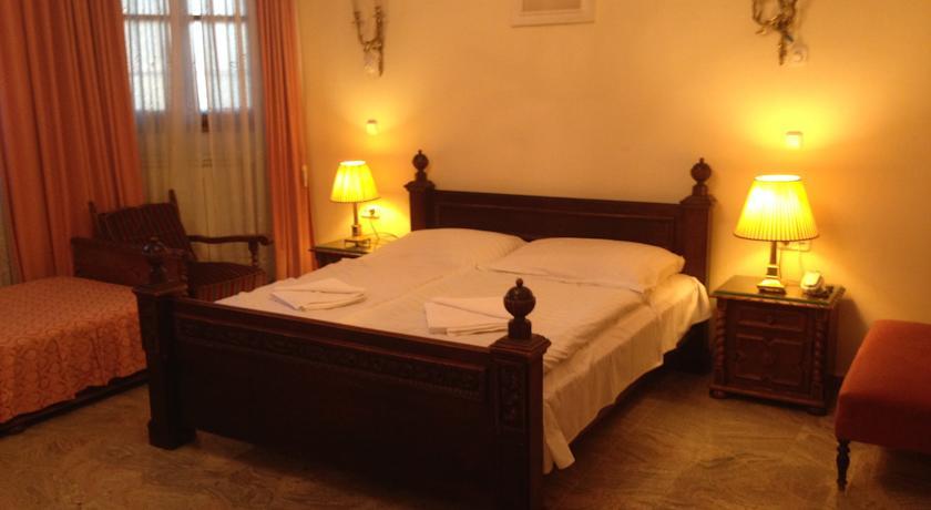 Image #2 - Hotel Kalmar B&B - Budapest
