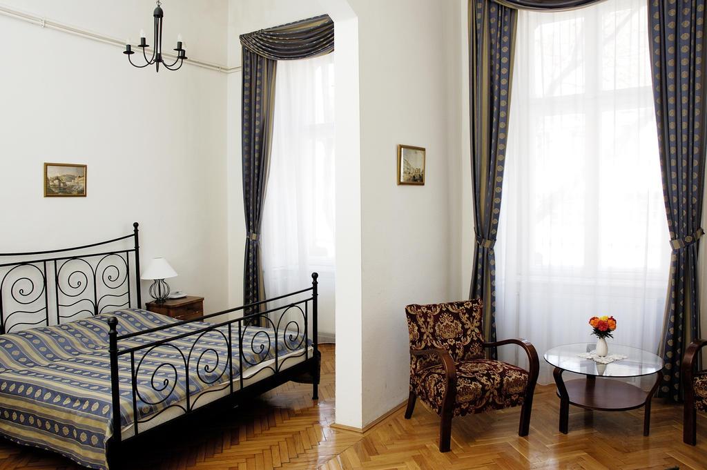Image #3 - Hotel KALVIN House - Budapest