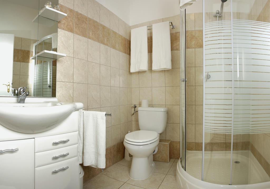 Image #4 - Hotel KALVIN House - Budapest