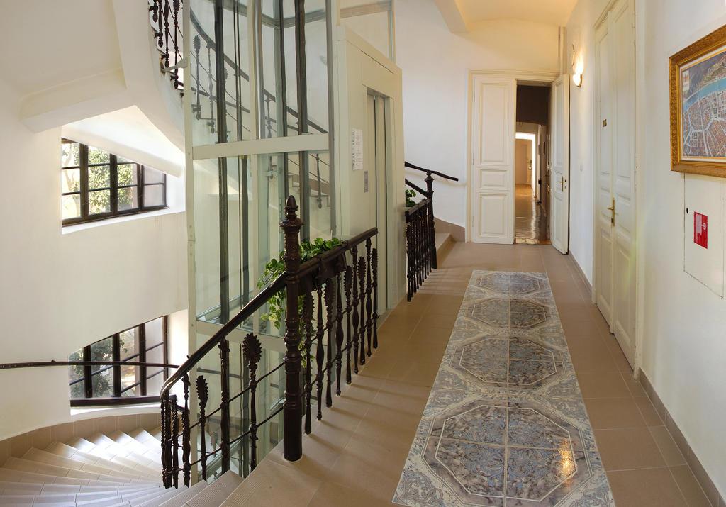 Image #7 - Hotel KALVIN House - Budapest
