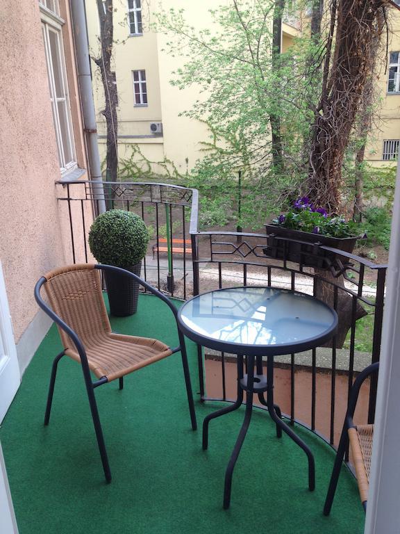 Image #11 - Hotel KALVIN House - Budapest