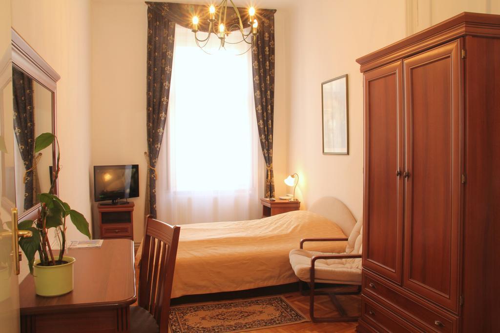 Image #12 - Hotel KALVIN House - Budapest