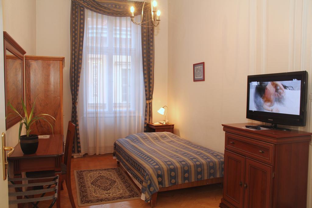 Image #13 - Hotel KALVIN House - Budapest