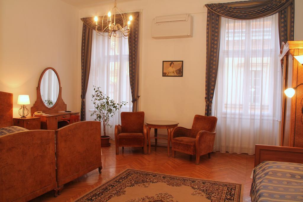 Image #15 - Hotel KALVIN House - Budapest