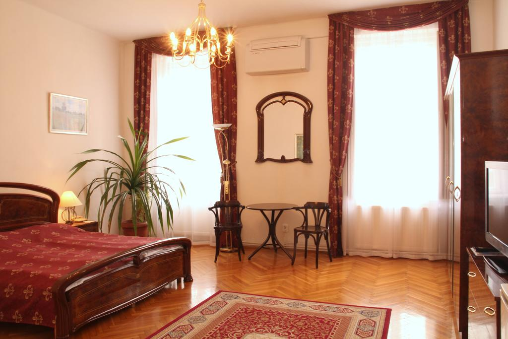 Image #22 - Hotel KALVIN House - Budapest