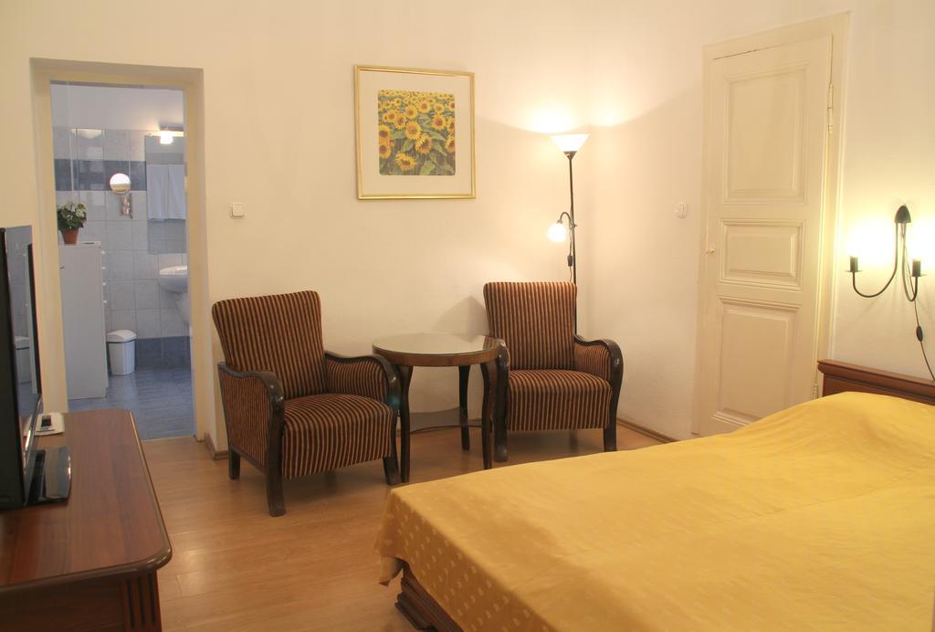 Image #23 - Hotel KALVIN House - Budapest