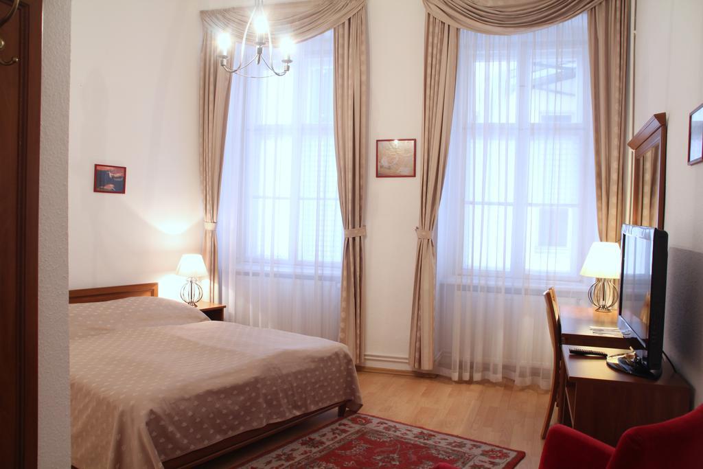 Image #24 - Hotel KALVIN House - Budapest