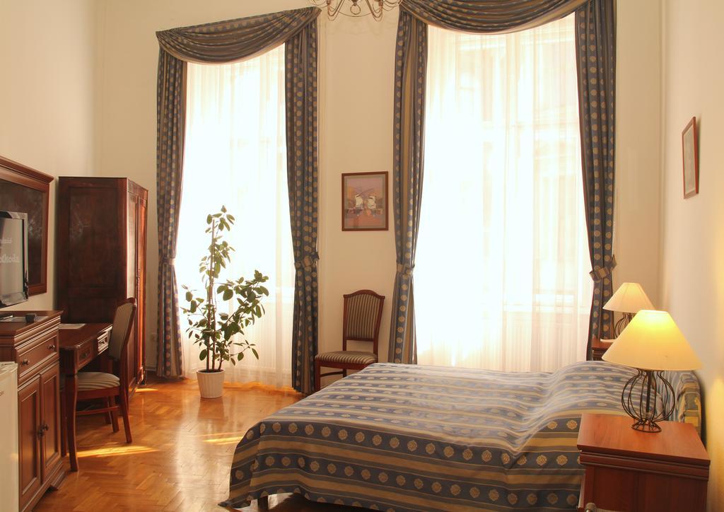 Image #26 - Hotel KALVIN House - Budapest