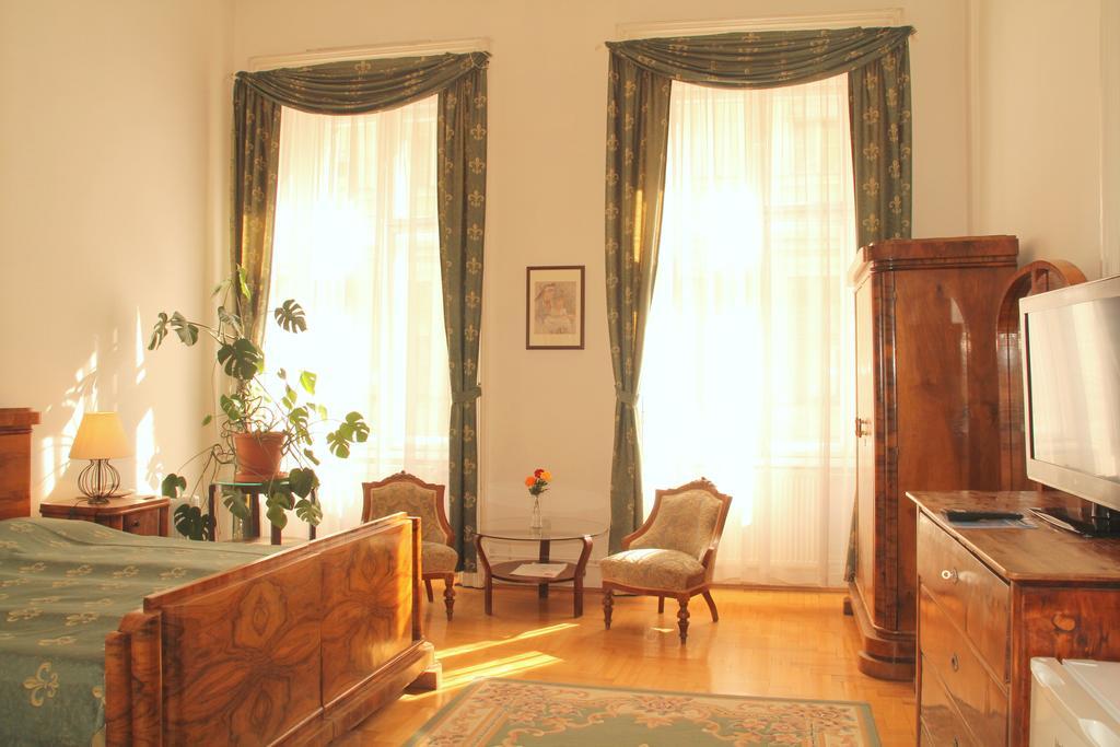 Image #27 - Hotel KALVIN House - Budapest