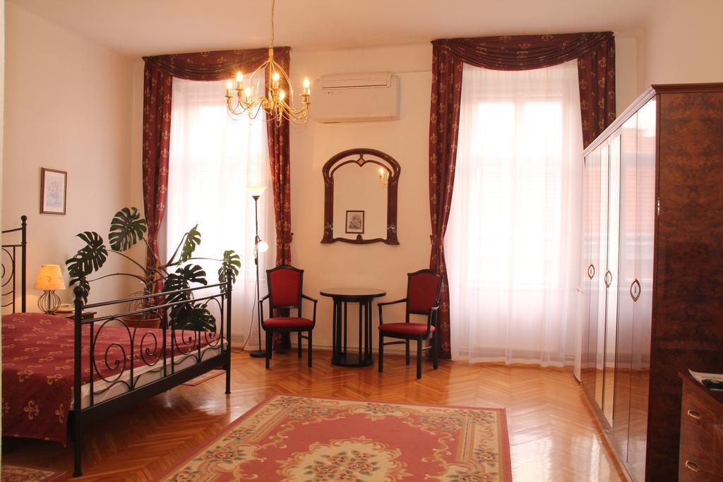 Image #28 - Hotel KALVIN House - Budapest