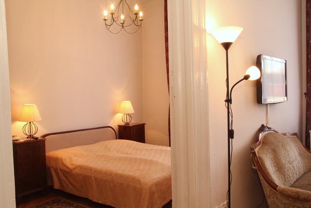 Image #29 - Hotel KALVIN House - Budapest