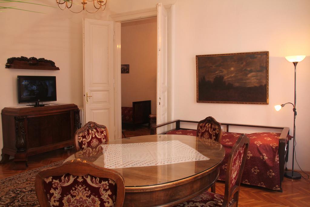 Image #30 - Hotel KALVIN House - Budapest