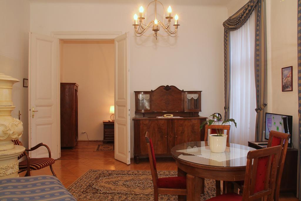 Image #31 - Hotel KALVIN House - Budapest