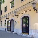 Hotel Klastrom, Eger
