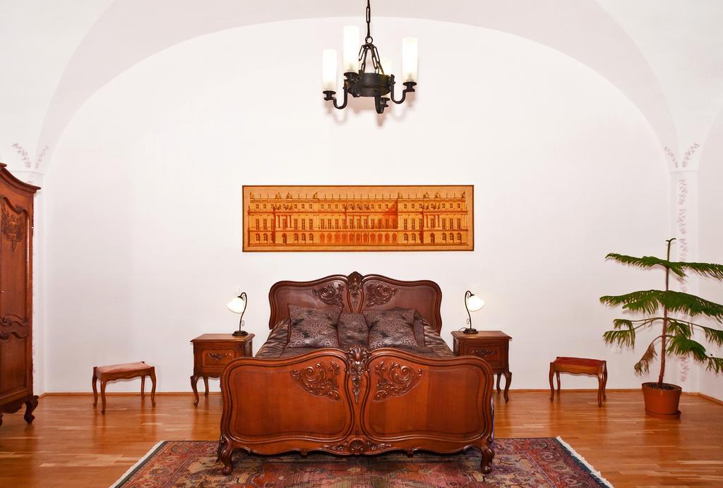 Image #13 - Hotel Klastrom - Győr