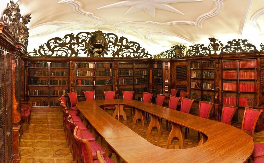 Image #18 - Hotel Klastrom - Győr