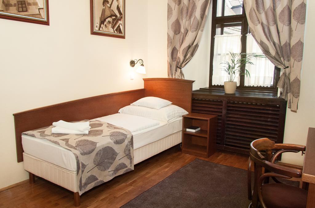 Image #21 - Hotel Klastrom - Győr