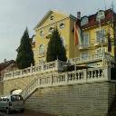 Hotel Villa KORDA