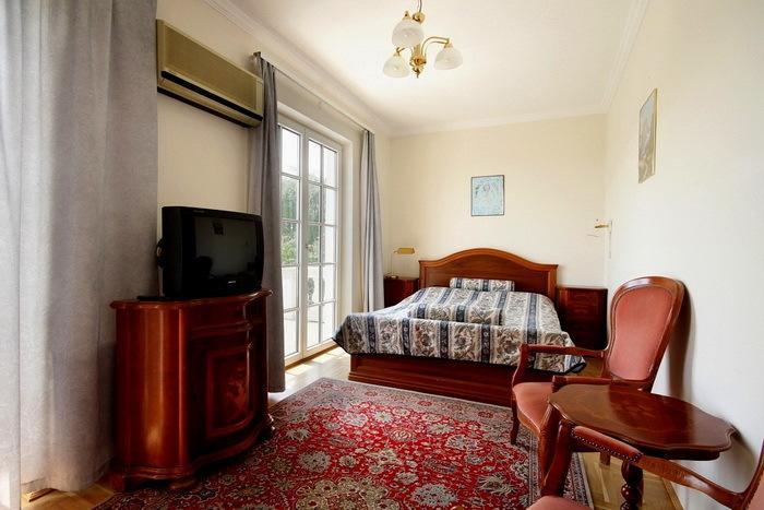 Image #5 - Hotel Villa KORDA - Budapest