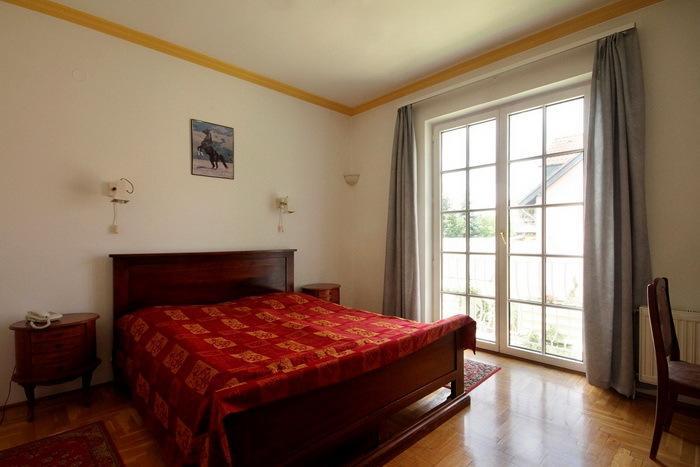 Image #6 - Hotel Villa KORDA - Budapest