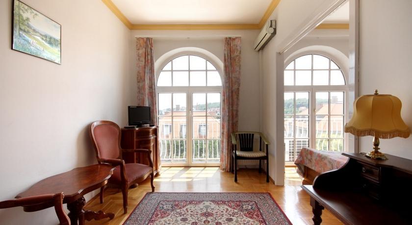 Image #15 - Hotel Villa KORDA - Budapest