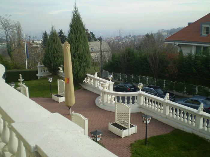 Image #26 - Hotel Villa KORDA - Budapest