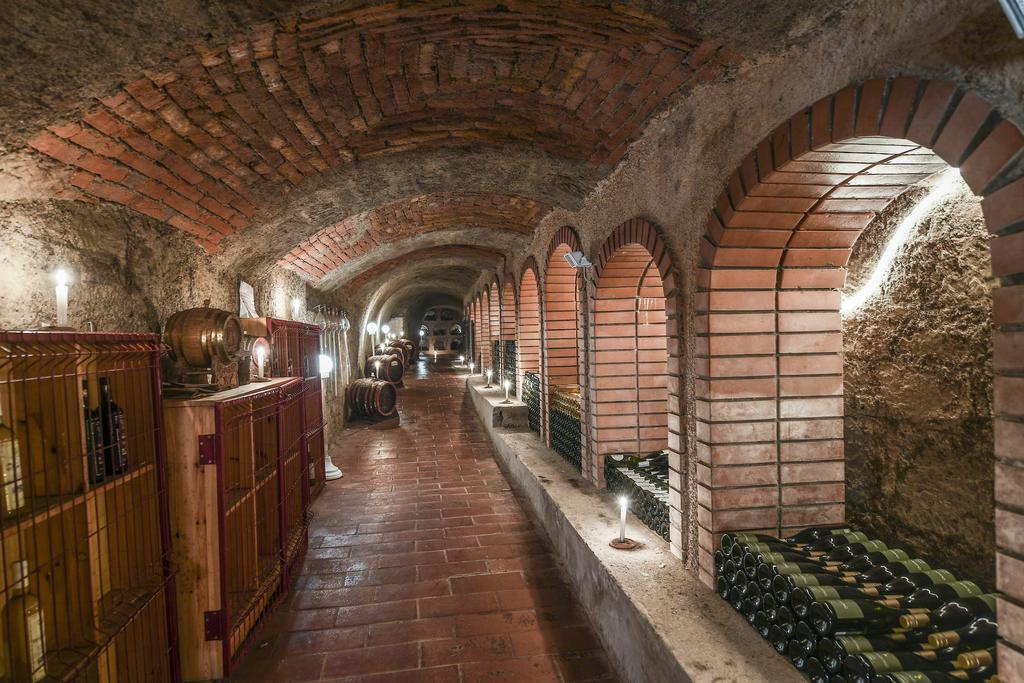 Image #4 - Hotel KORONA Eger - Eger