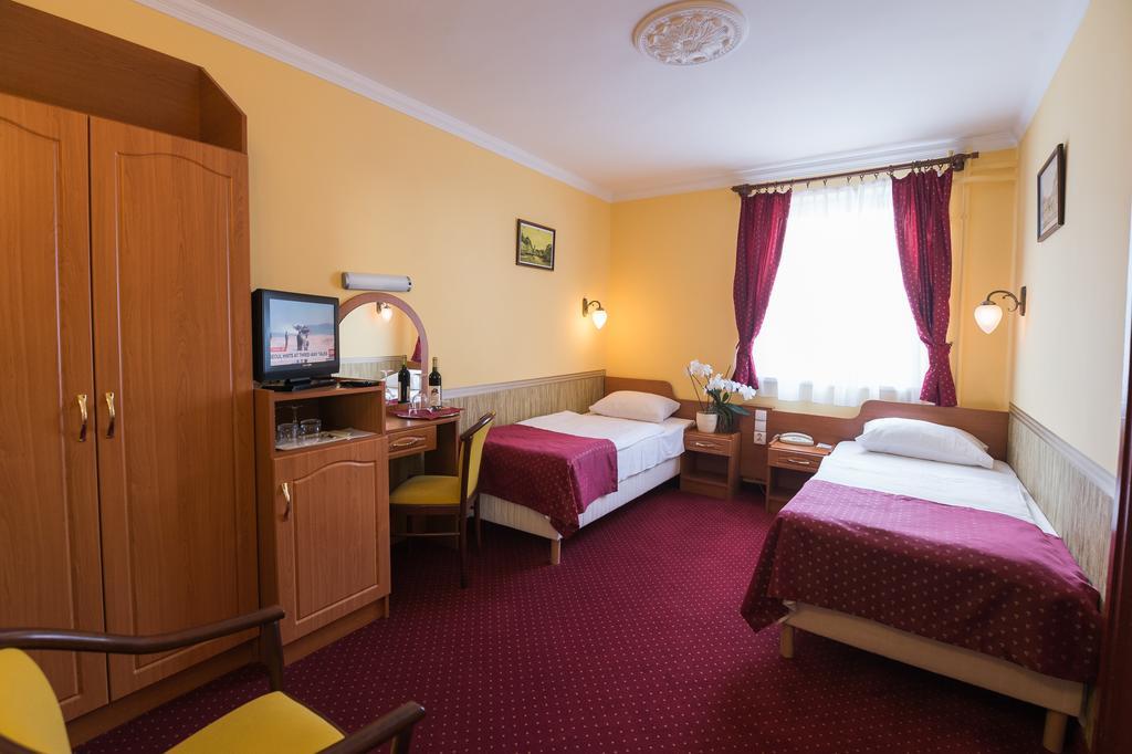 Image #6 - Hotel KORONA Eger - Eger