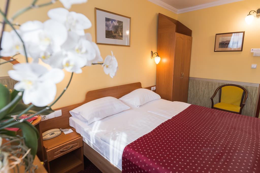 Image #7 - Hotel KORONA Eger - Eger