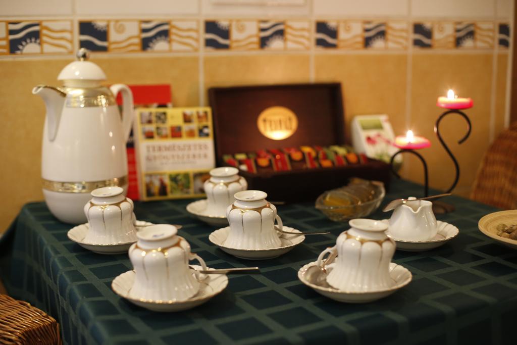 Image #11 - Hotel KORONA Eger - Eger
