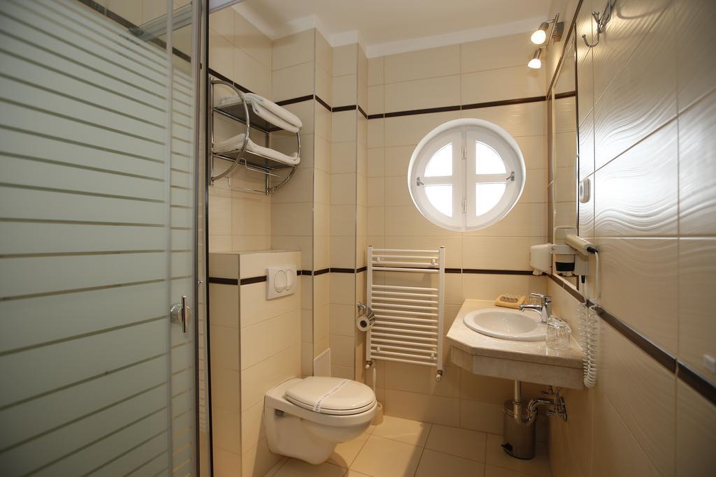 Image #12 - Hotel KORONA Eger - Eger