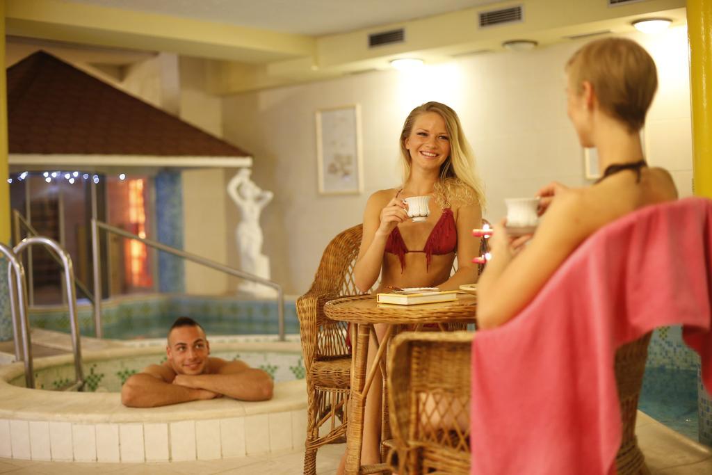 Image #14 - Hotel KORONA Eger - Eger