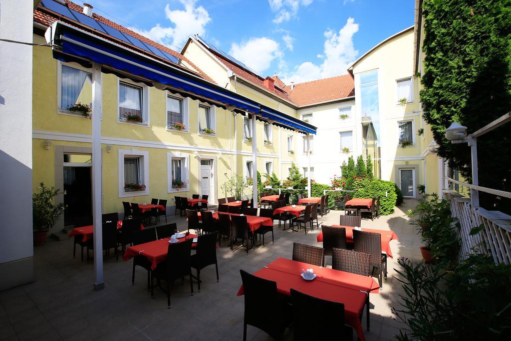 Image #16 - Hotel KORONA Eger - Eger