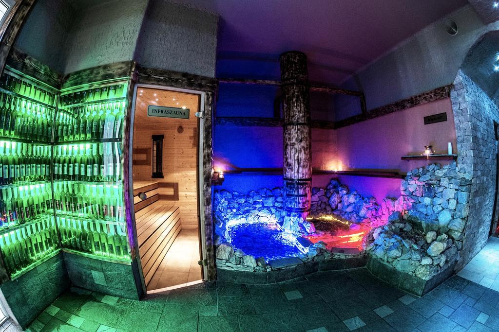 Image #17 - Hotel KORONA Eger - Eger