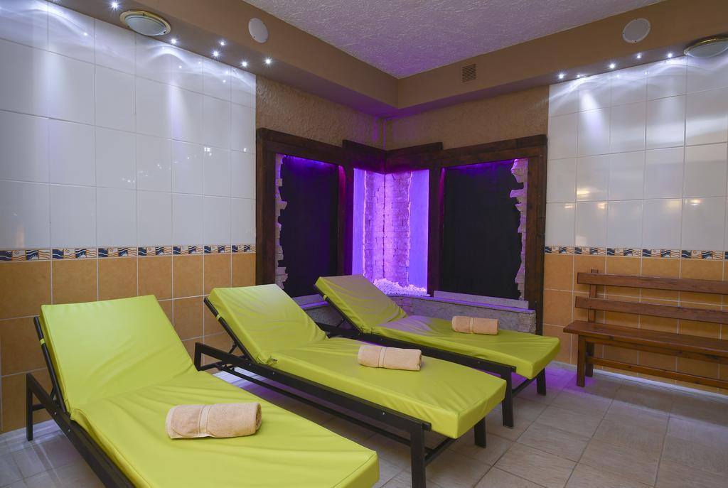 Image #20 - Hotel KORONA Eger - Eger