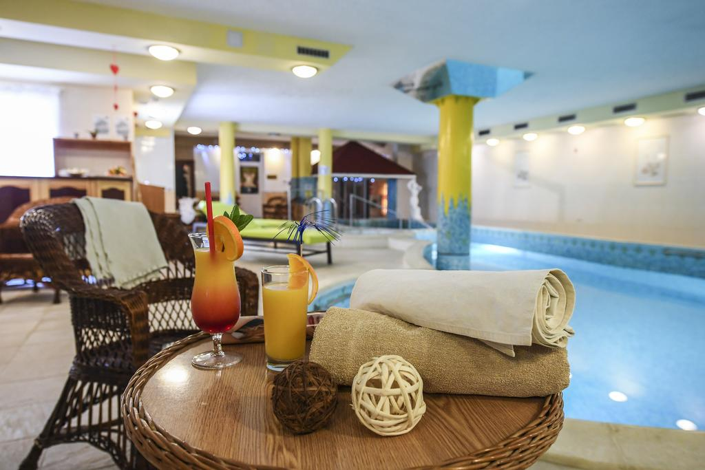 Image #21 - Hotel KORONA Eger - Eger