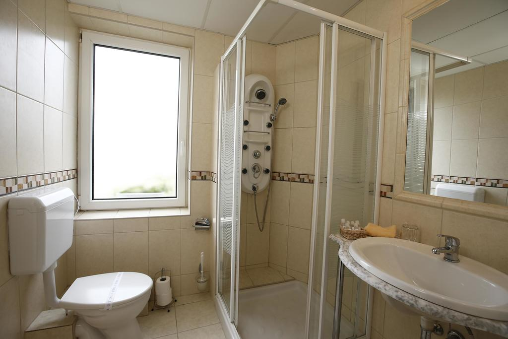 Image #23 - Hotel KORONA Eger - Eger