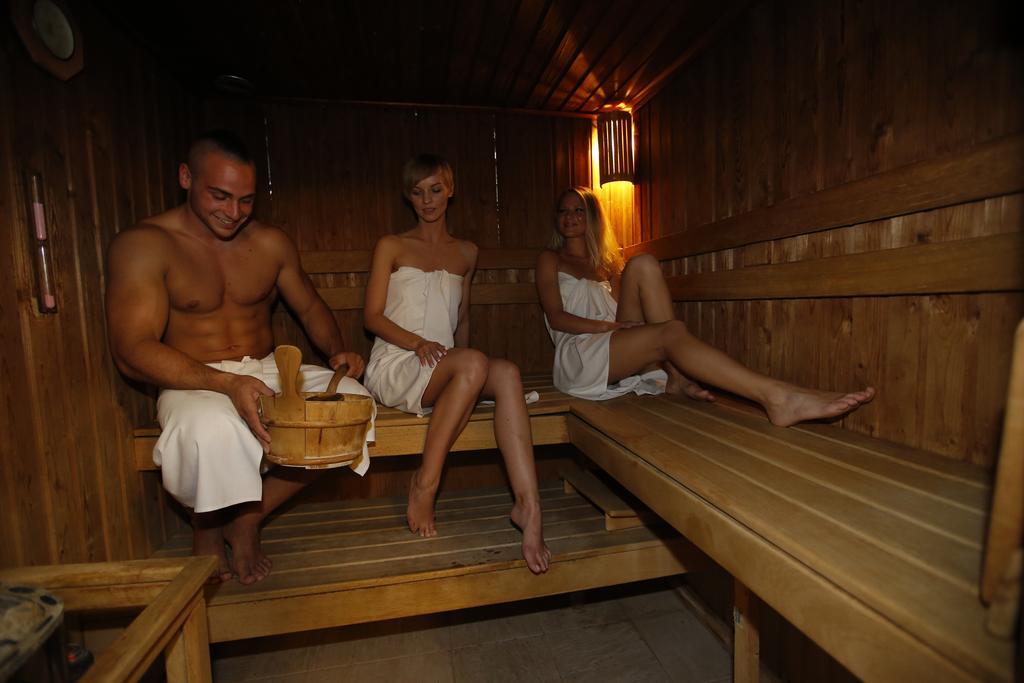 Image #24 - Hotel KORONA Eger - Eger