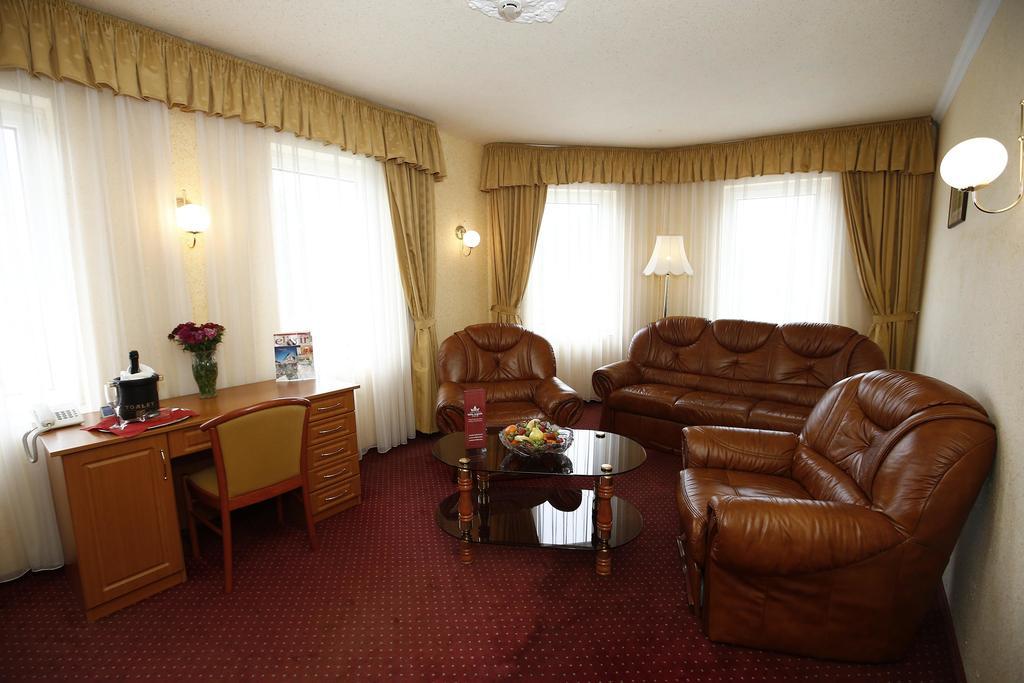 Image #25 - Hotel KORONA Eger - Eger