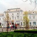 Hotel Korona Nyiregyháza