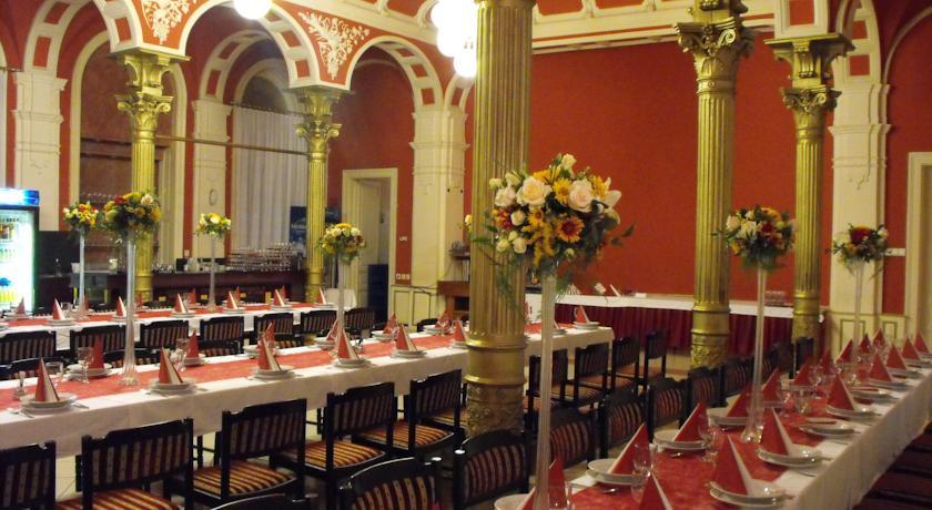 Image #5 - Hotel Korona Nyiregyháza - Nyiregyháza