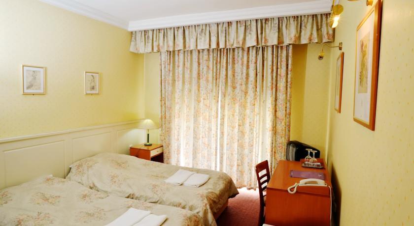 Image #7 - Hotel Korona Nyiregyháza - Nyiregyháza