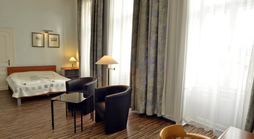 Image #10 - Hotel Korona Nyiregyháza - Nyiregyháza