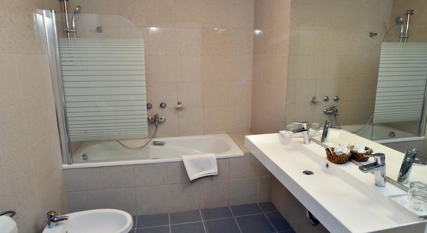 Image #13 - Hotel Korona Nyiregyháza - Nyiregyháza