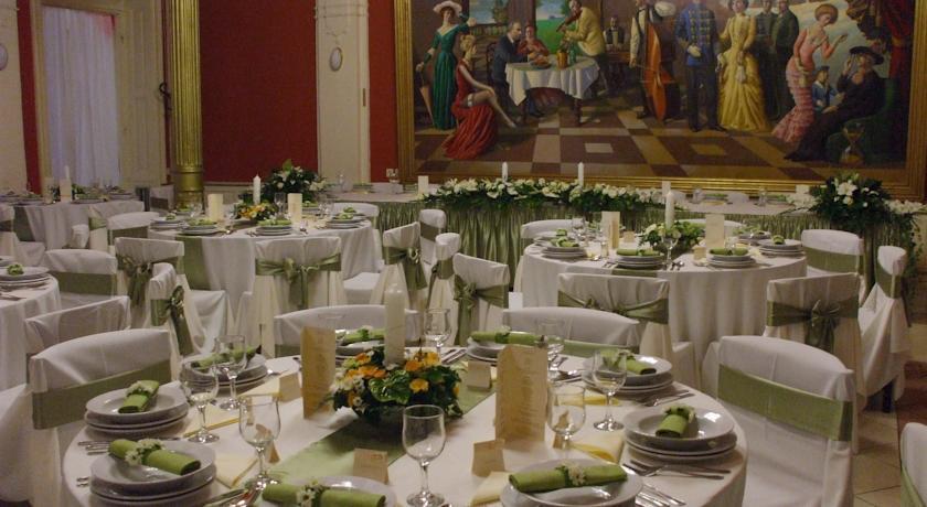 Image #14 - Hotel Korona Nyiregyháza - Nyiregyháza