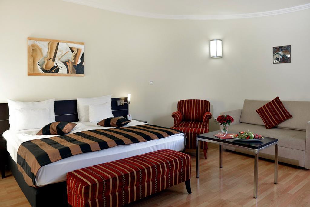 Image #4 - Hotel Leonardo - Budapest