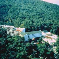 Hotel Lővér, Sopron
