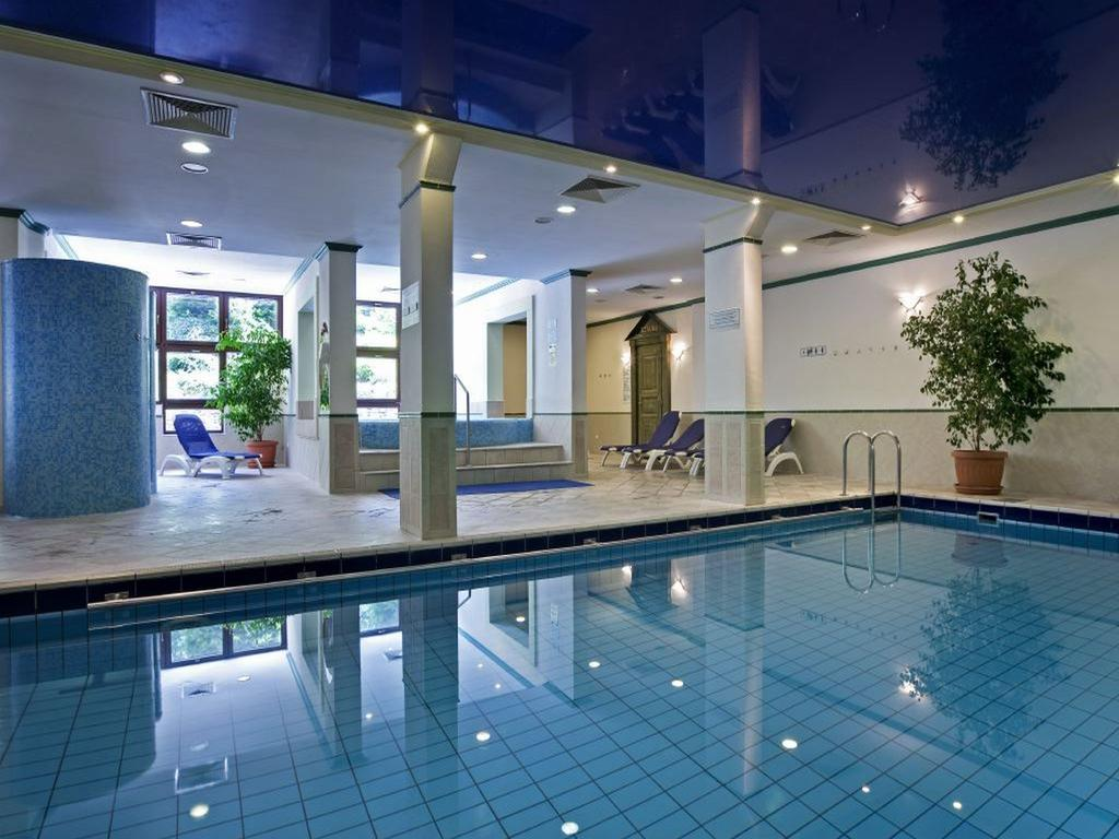 Image #5 - Hotel Lővér - Sopron