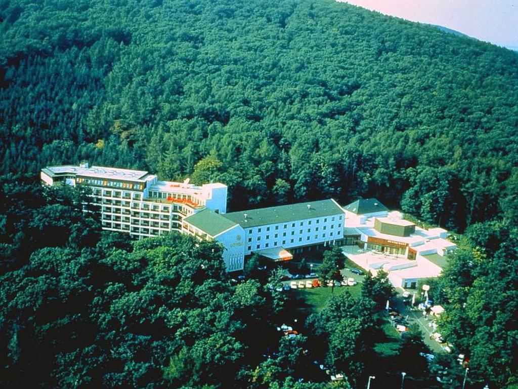 Image #6 - Hotel Lővér - Sopron